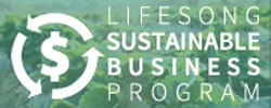 Lifesong Sustainable Business Program