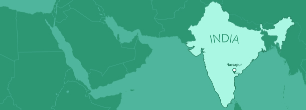 Lifesong India