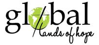Global Hands of Hope